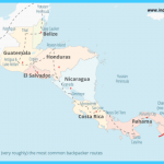 Safety Tips For Traveling In Central America_28.jpg
