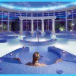 SPAS & WELLNESS TOURISM in USA_12.jpg