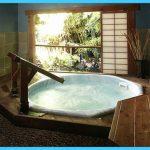 SPAS & WELLNESS TOURISM in USA_17.jpg