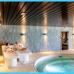 SPAS & WELLNESS TOURISM in USA_2.jpg
