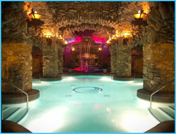 SPAS & WELLNESS TOURISM in USA_3.jpg