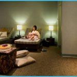 SPAS & WELLNESS TOURISM in USA_4.jpg
