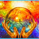SPIRITUAL & RELIGIOUS SITES in USA_1.jpg