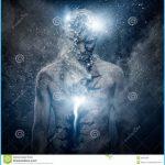 SPIRITUAL & RELIGIOUS SITES in USA_11.jpg