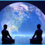 SPIRITUAL & RELIGIOUS SITES in USA_21.jpg