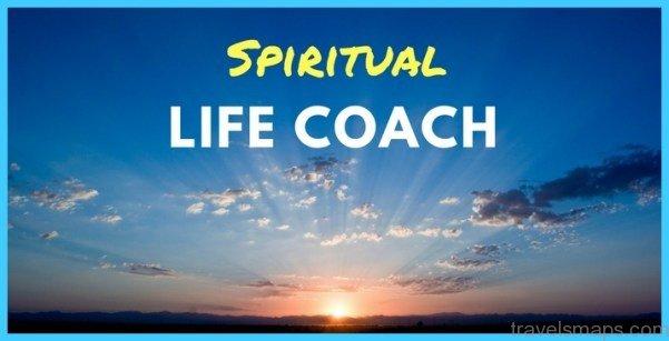 SPIRITUAL & RELIGIOUS SITES in USA_24.jpg
