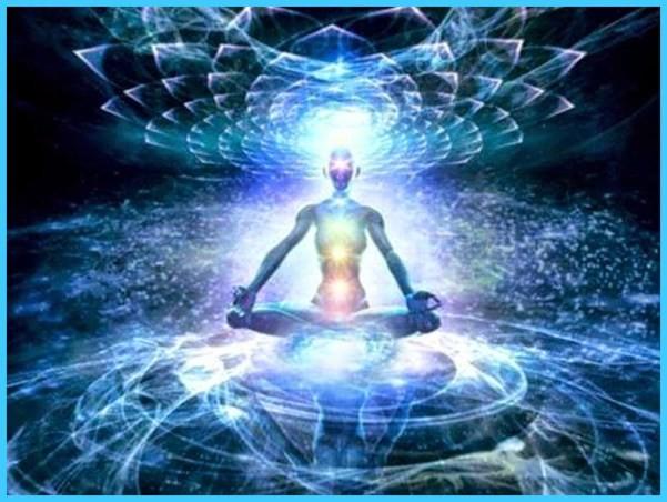 SPIRITUAL & RELIGIOUS SITES in USA_5.jpg