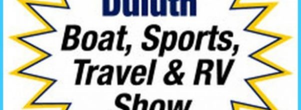 SPORTS TRAVEL in USA_31.jpg