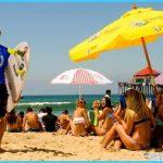 Surfing on US_13.jpg