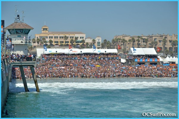 Surfing on US_14.jpg