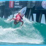 Surfing on US_2.jpg