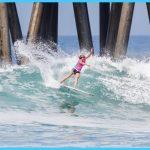 Surfing on US_24.jpg