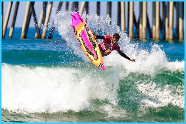 Surfing on US_25.jpg