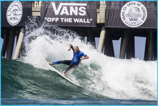 Surfing on US_27.jpg