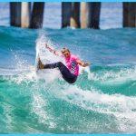 Surfing on US_3.jpg