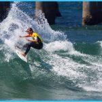 Surfing on US_4.jpg