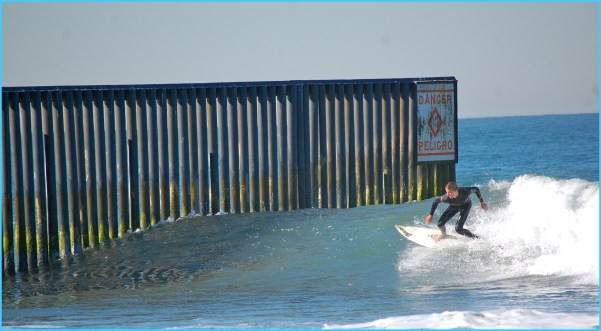Surfing on US_7.jpg