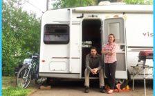 The RV Traveler Lifestyle in USA_12.jpg