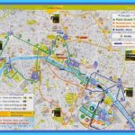 Tourist Map Of Paris Paris Map Tourist_17.jpg