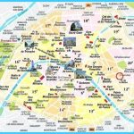 Tourist Map Of Paris Paris Map Tourist_2.jpg
