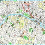 Tourist Map Of Paris Paris Map Tourist_21.jpg
