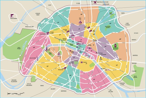 Tourist Map Of Paris Paris Map Tourist_23.jpg