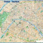 Tourist Map Of Paris Paris Map Tourist_8.jpg