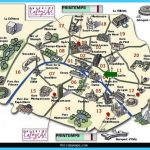 Tourist Map Of Paris Paris Map Tourist_9.jpg