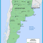 Travel Advice And Advisories For Argentina_1.jpg