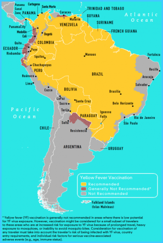 Travel Advice And Advisories For Argentina_21.jpg