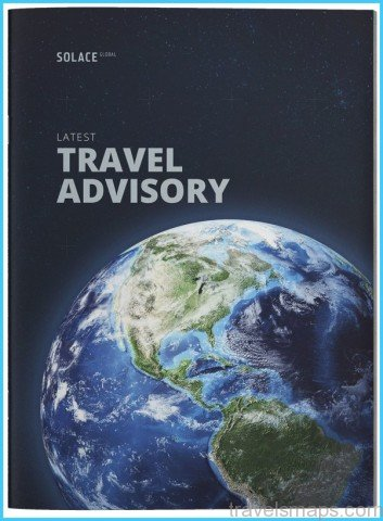 Travel Advice And Advisories For Argentina_31.jpg