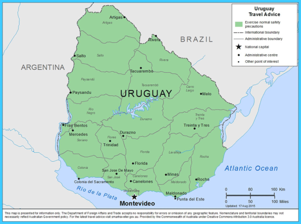 Travel Advice And Advisories For Argentina_4.jpg