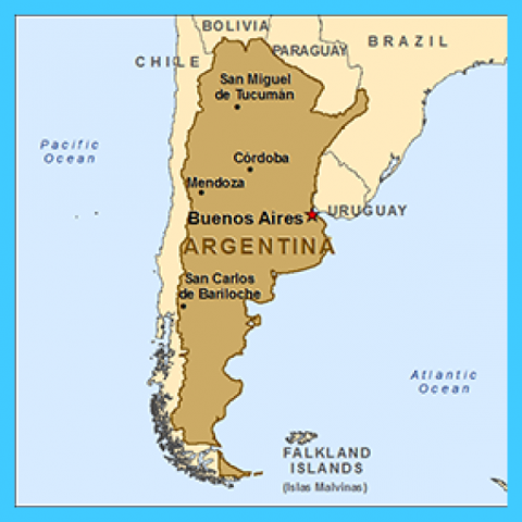 Travel Advice And Advisories For Argentina_9.jpg