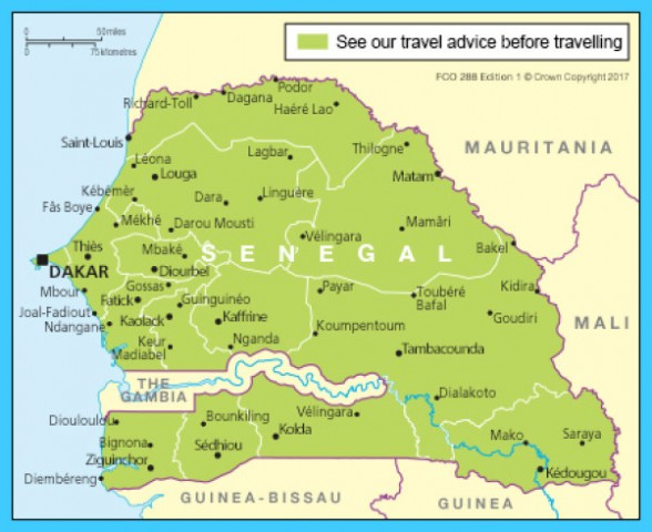 Travel Advice And Advisories For Burkina Faso_11.jpg