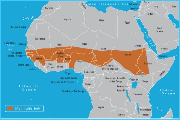 Travel Advice And Advisories For Burkina Faso_12.jpg