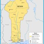 Travel Advice And Advisories For Burkina Faso_14.jpg