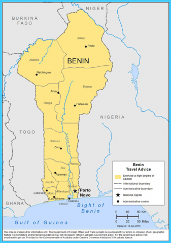 Travel Advice And Advisories For Burkina Faso_14.jpg