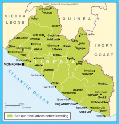 Travel Advice And Advisories For Burkina Faso_20.jpg