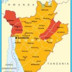 Travel Advice And Advisories For Burkina Faso_21.jpg
