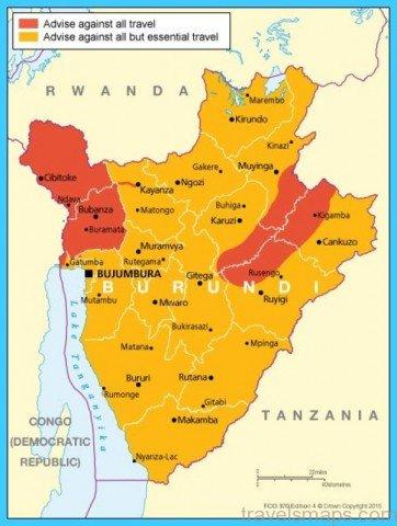 Travel Advice And Advisories For Burkina Faso_21.jpg