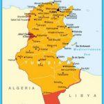 Travel Advice And Advisories For Burkina Faso_5.jpg