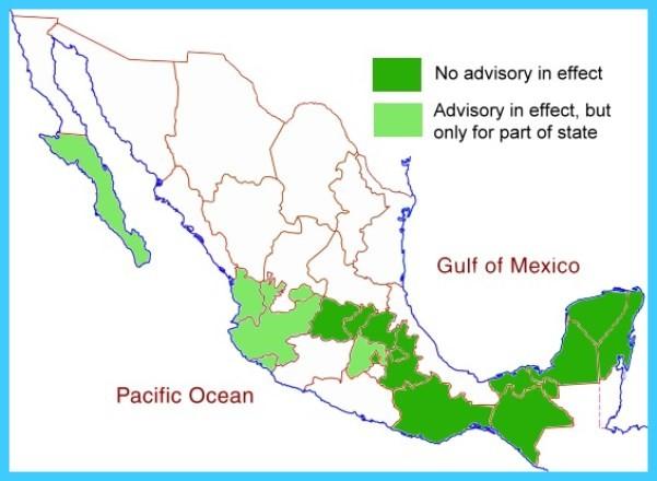 Travel Advice And Advisories For Riviera Maya_11.jpg