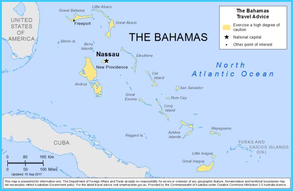 Travel Advice And Advisories For The Bahamas_1.jpg