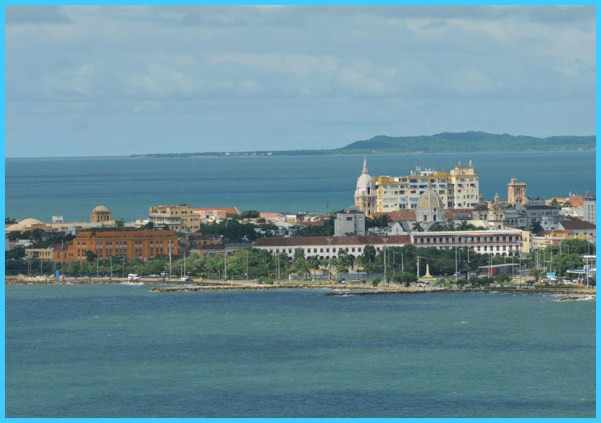 Travel Advice And Advisories For The Bahamas_10.jpg