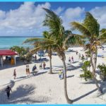 Travel Advice And Advisories For The Bahamas_11.jpg