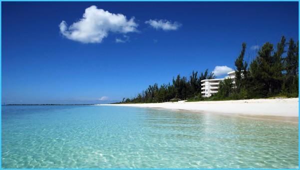Travel Advice And Advisories For The Bahamas_18.jpg