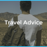 Travel Advice And Advisories For The Bahamas_28.jpg