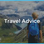 Travel Advice And Advisories For The Bahamas_31.jpg