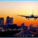 Travel Advice And Advisories For The Bahamas_32.jpg