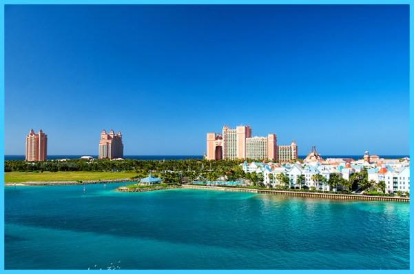 Travel Advice And Advisories For The Bahamas_34.jpg